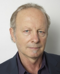 Joseph LeDoux's picture
