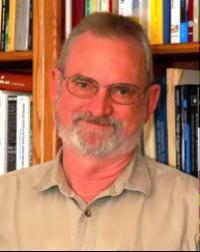 Peter Richerson's picture