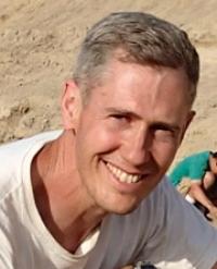 Brian Richmond's picture