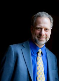 Daniel Lieberman's picture