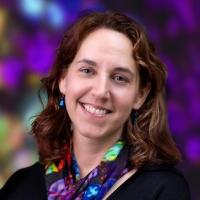 Susan Kaech's picture