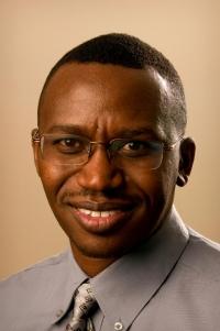Job Kibii's picture