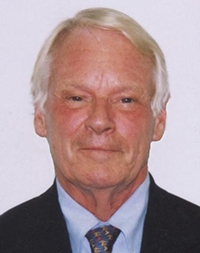 Douglas Candland's picture