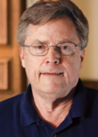 Bruce McEwen's picture