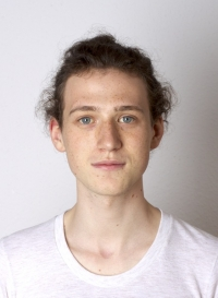 Felix Binder's picture