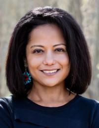 Sujan Shresta's picture