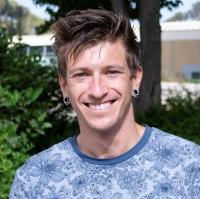 Nicholas Nelson's picture