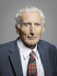 Martin Rees's picture