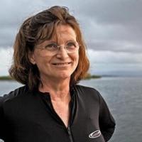 Nancy Knowlton's picture