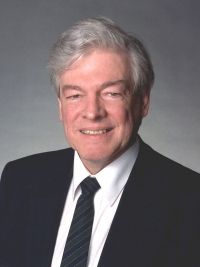 Robert Martin's picture