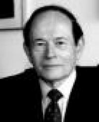 Gerald Edelman's picture
