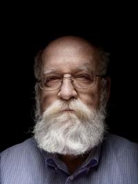 Daniel Dennett's picture