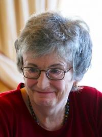 Leslie Aiello's picture