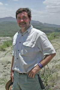 Rick Potts's picture