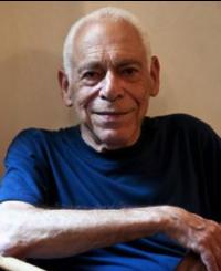 Philip Lieberman's picture
