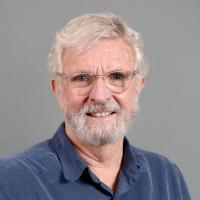 Robert Boyd's picture