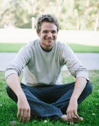 Stephen Johnston's picture