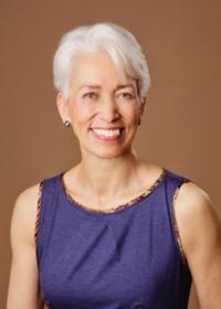 Nina Jablonski's picture