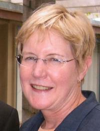 Margaret Schoeninger's picture