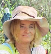 Pauline Wiessner's picture