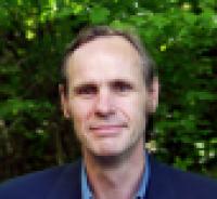 Carel van Schaik's picture