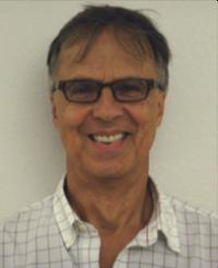 Robert Kluender's picture