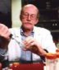 Robert Waterston's picture