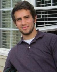 Landon Klein's picture