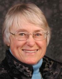 Linda Lowenstine's picture