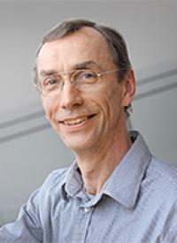 Svante Pääbo's picture