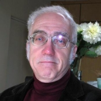 Richard Klein's picture