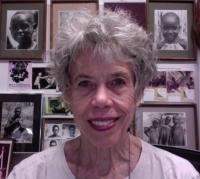 Kristen Hawkes's picture