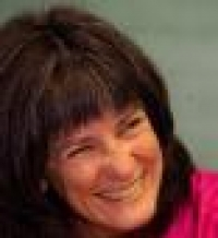 Susan Goldin-Meadow's picture