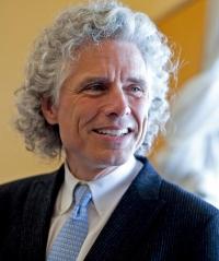 Steve Pinker's picture
