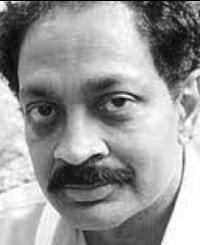 V.S. Ramachandran's picture