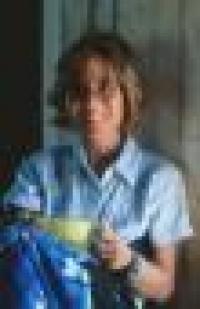 Joan Silk's picture