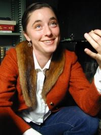 Katie Hinde's picture