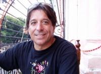 Hillard Kaplan's picture