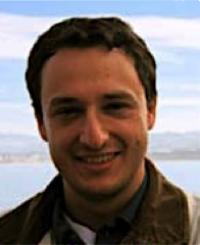 Alysson Muotri's picture