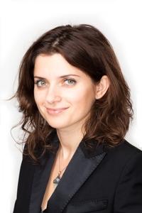 Lera Boroditsky's picture