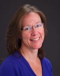 Carol Ward's picture