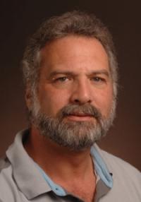 William Kimbel's picture