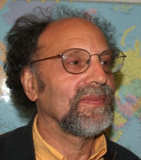 Farrell Ackerman's picture