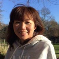 Sanae Okamoto-Barth's picture