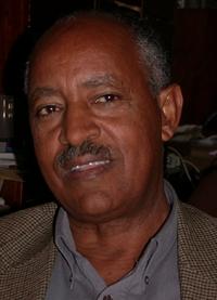 Berhane Asfaw's picture