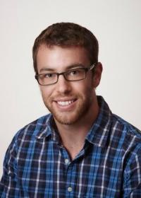 Tim Sainburg's picture