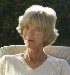 Patricia Churchland's picture