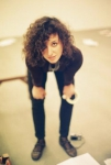 Emily Verla Bovino's picture