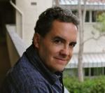 Rafael Núñez's picture