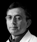 Ajit Varki's picture